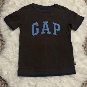 T shirt cap size 4 /5 good condition kids